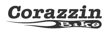 CICLI CORAZZIN